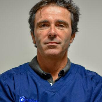 Franck Barrau