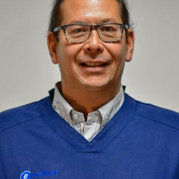Olivier Legay