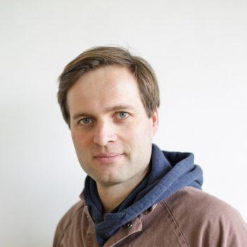 Vincent Tessier