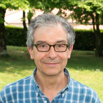 Pouquet Xavier